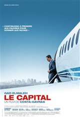 Capital Movie Poster Movie Poster