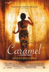 Caramel Movie Poster Movie Poster