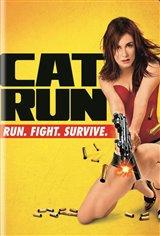 Cat Run Movie Poster