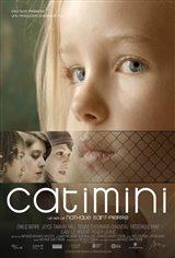 Catimini Movie Poster