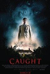 Caught Movie Poster