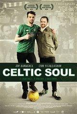 Celtic Soul Movie Poster