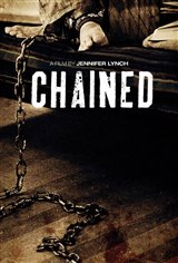 Chained Movie Poster Movie Poster