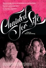 Chained for Life Large Poster