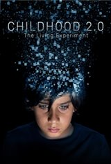 Childhood 2.0 Movie Poster