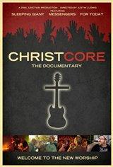 ChristCore Movie Poster