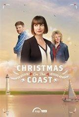 Christmas on the Coast Movie Poster