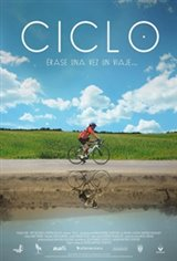 Ciclo Movie Poster
