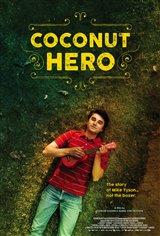 Coconut Hero Movie Poster