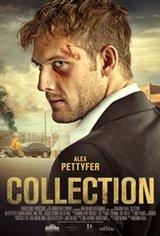 Collection Affiche de film