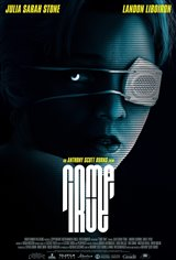 Come True Movie Poster Movie Poster