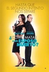 ¿Cómo matar a un esposo muerto? Movie Poster