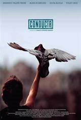 Conducta Movie Poster