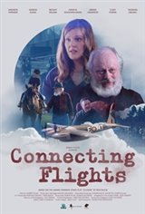 Connecting Flights Movie Poster