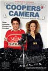 Cooper's Camera Movie Poster