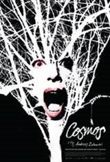 Cosmos (2015) Movie Poster
