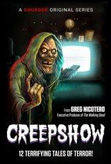 Creepshow: Season 1 Affiche de film