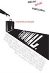 Criminal (2004) Movie Poster