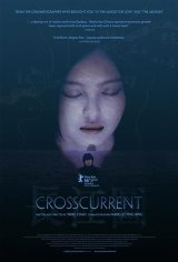 Crosscurrent (Chang Jiang Tu) Large Poster