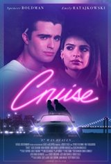 Cruise Movie Poster