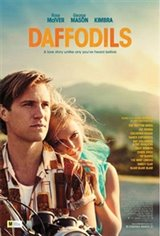 Daffodils Movie Poster