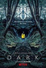 Dark Affiche de film