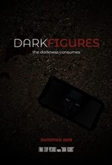 Dark Figures Movie Poster