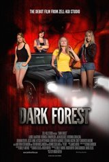 Dark Forest Movie Poster