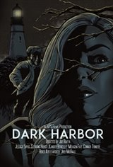 Dark Harbor Movie Poster