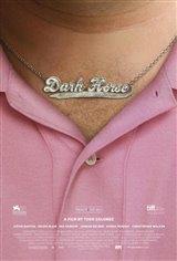 Dark Horse (2012) Movie Poster