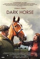 Dark Horse Movie Poster