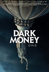 Dark Money Affiche de film