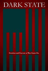 Dark State Movie Poster
