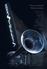 Dark Streets Movie Poster