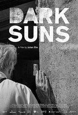 Dark Suns Affiche de film