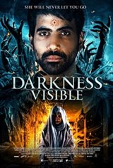 Darkness Visible Affiche de film