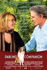 Darling Companion Movie Poster Movie Poster