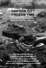 Dawson City: Frozen Time Large Poster