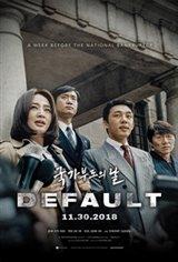 Default Movie Poster