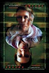 Dérangée Affiche de film