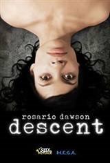 Descent Movie Poster