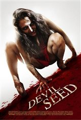 Devil Seed Movie Poster