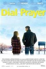 Dial a Prayer Movie Poster