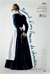 Diary of a Chambermaid Movie Poster Movie Poster
