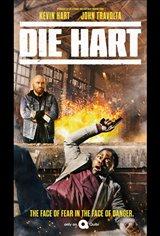 Die Hart (Quibi) Movie Poster