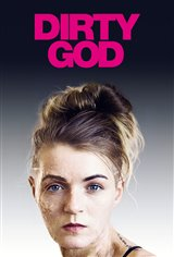Dirty God Movie Poster