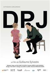 DPJ Movie Poster