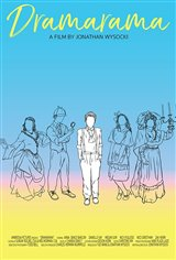 Dramarama Movie Poster