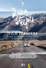Dream Steeple Movie Poster