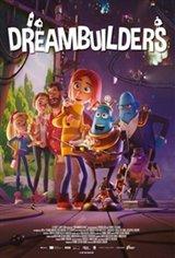 Dreambuilders (Drømmebyggerne) Large Poster